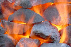 11-fire-stones