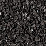 Уголь горошек для автоматических котлов